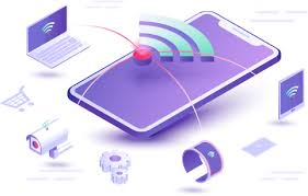 Wifi Security Risks & How To Protect Wifi Connections - Iberry Wifi Security