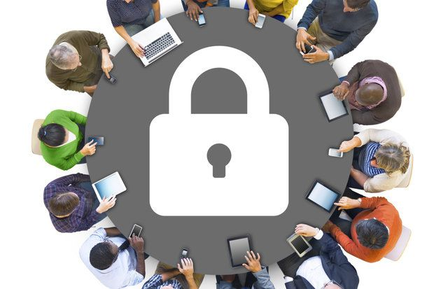 Cybersecurity-Threats-Engulfing-The-Education-Sector